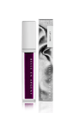 Avante Garde 3D Lip Kit - Belle en Argent Clean Beauty