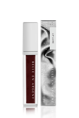 Award Winning Lip Gloss Set - Belle en Argent Clean Beauty