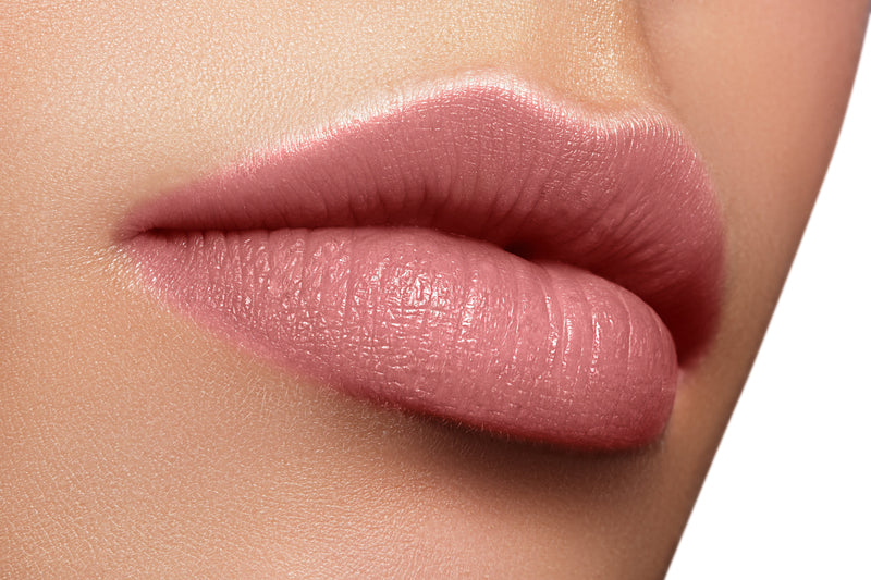 3 Plays Auteur Matte Lipstick (Limited Edition) - Belle en Argent Clean Beauty