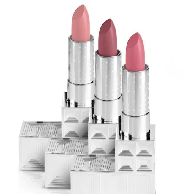 Necessary - Lip Color Set - Belle en Argent Clean Beauty