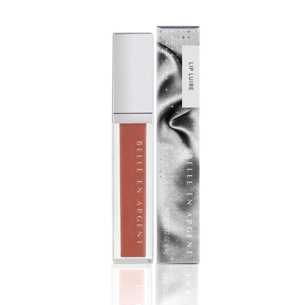 Jealous of Us Lip Luire Gloss (Limited Edition)