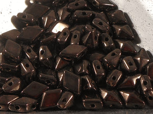 Chocolate Bronze