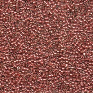 DB0423 Galvanized Cranberry
