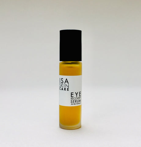 EYE RECOVERY SERUM 0.33 oz