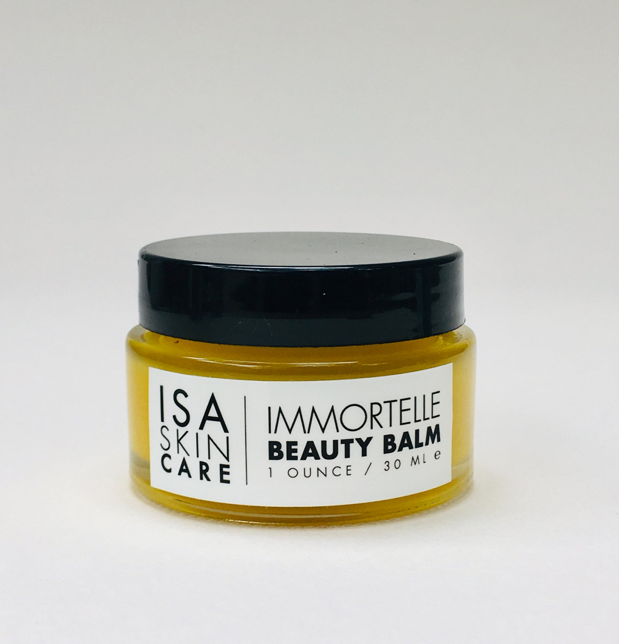 IMMORTELLE BEAUTY BALM 1.0 oz