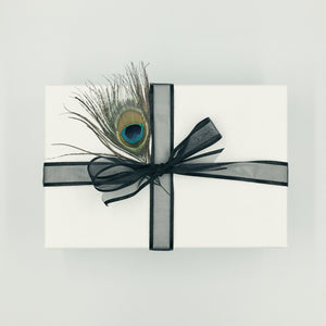 GIFT SET - GREEN BEAUTY HOME SPA