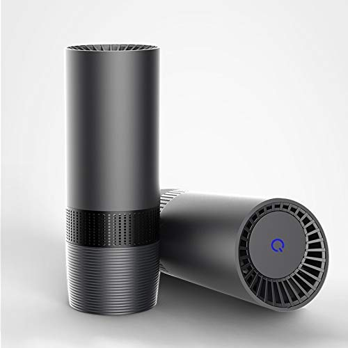 Shop online car air purifier for  allergies, nasal stuffiness,cough,sneezing,asthma