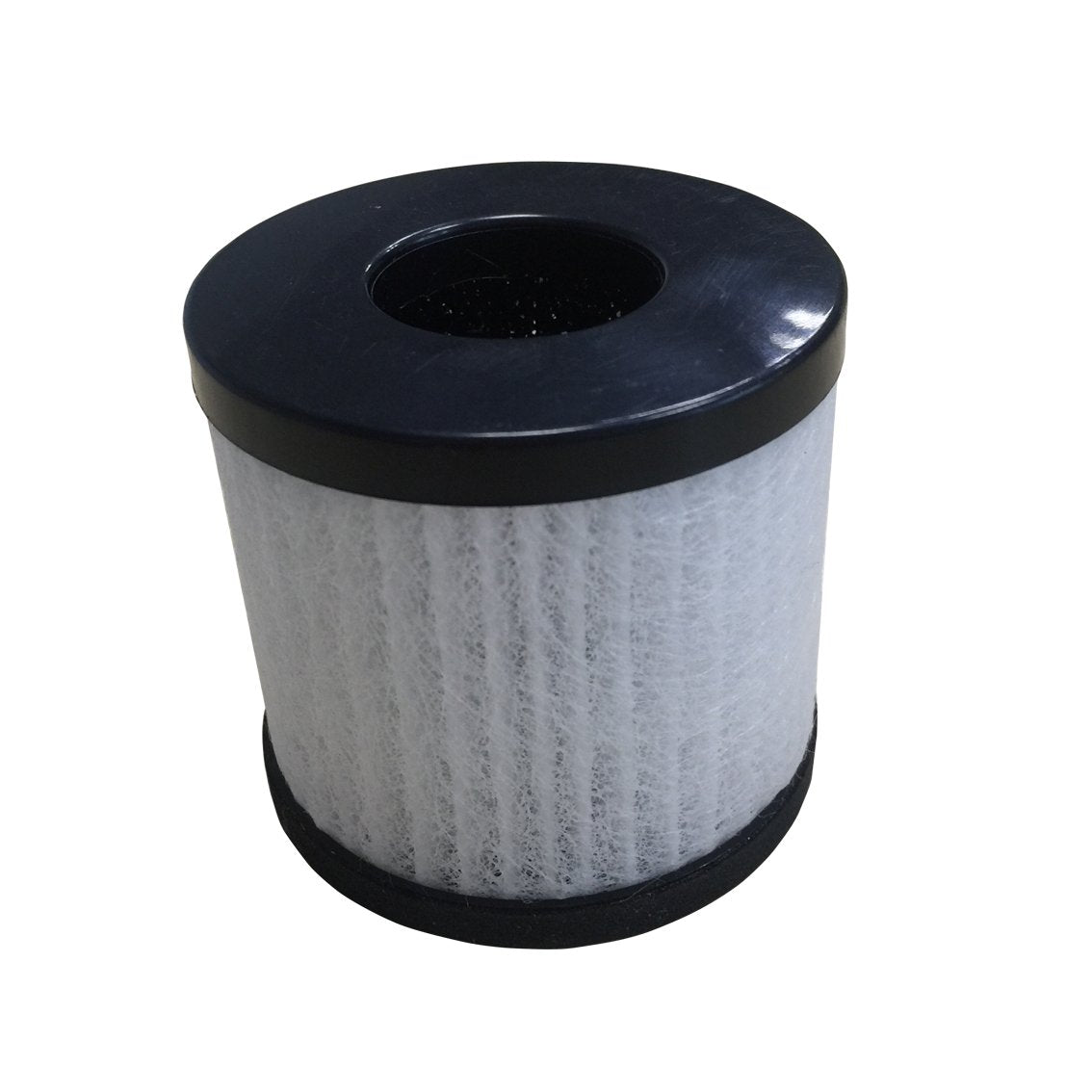 Purita Car Air Purifier True HEPA Filter