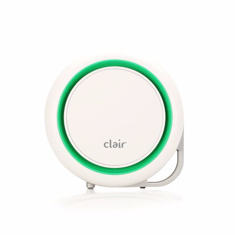 Clair Room Air Purifier