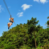 Fun Park (3 activities) excursion in Punta Cana (daily) - Tour Arena