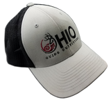 Hunting Is Life Flexfit Cap - Ohio Guide Outfitters