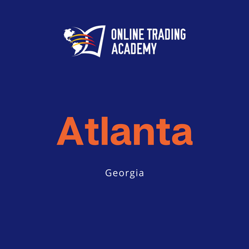 Market Timing - Atlanta, GA