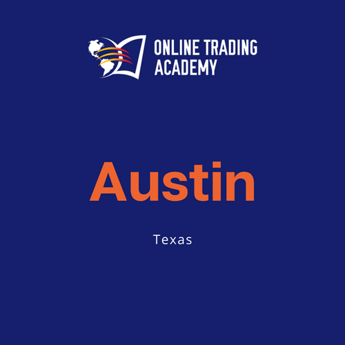 Market Timing - Austin, TX