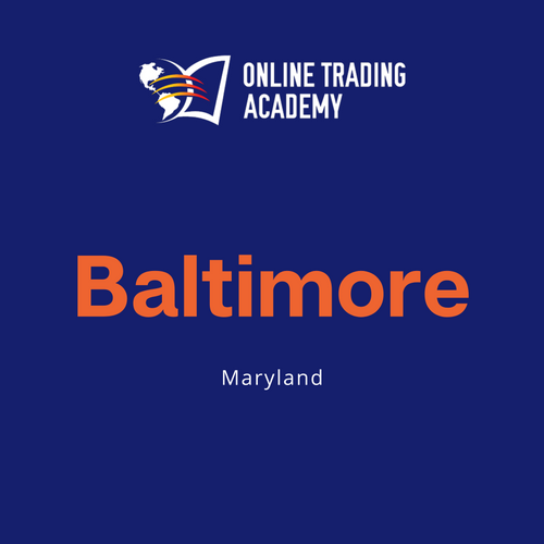 Market Timing - Baltimore, MD