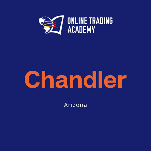 Market Timing - Chandler, AZ