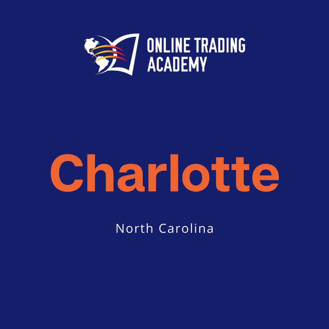 Market Timing - Charlotte, NC