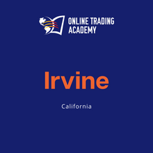 Load image into Gallery viewer, Market Timing - Irvine, CA