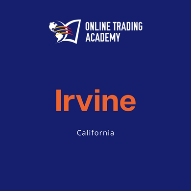 Market Timing - Irvine, CA