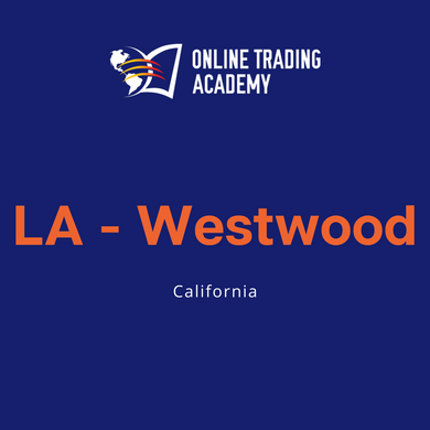 Market Timing - Los Angeles - Westwood, CA