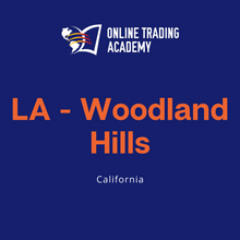 Load image into Gallery viewer, Market Timing - Los Angeles - Woodland Hills, CA