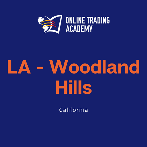 Market Timing - Los Angeles - Woodland Hills, CA