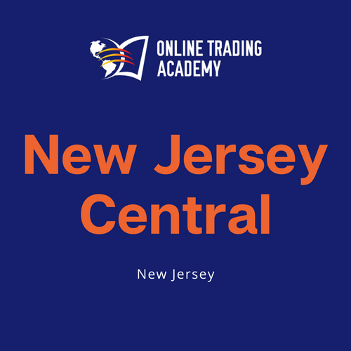 Market Timing - New Jersey - Central