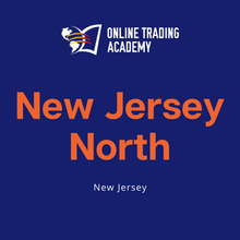 Load image into Gallery viewer, Market Timing - New Jersey - North