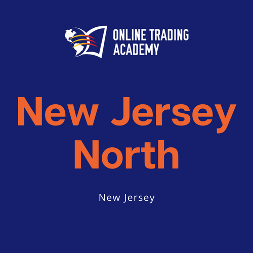 Market Timing - New Jersey - North