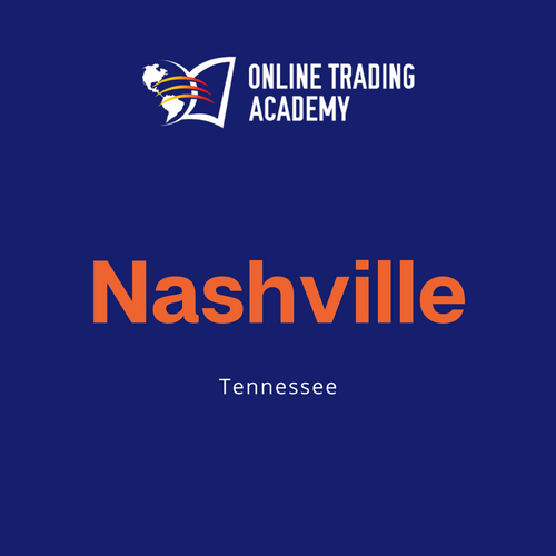 Market Timing - Nashville, TN