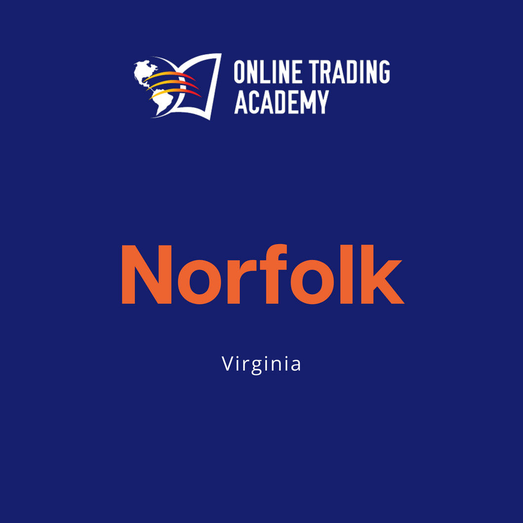 Market Timing - Norfolk, VA