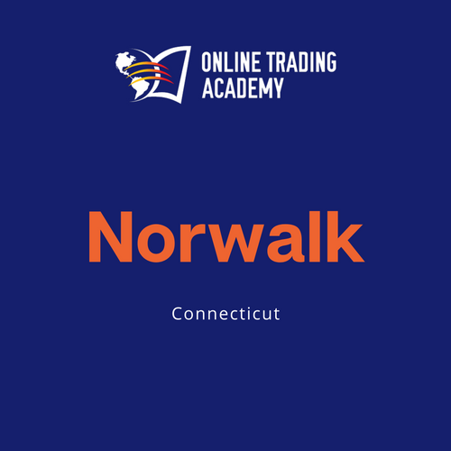Market Timing - Norwalk, CT