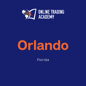 Market Timing - Orlando, FL