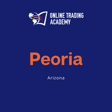Load image into Gallery viewer, Market Timing - Peoria, AZ