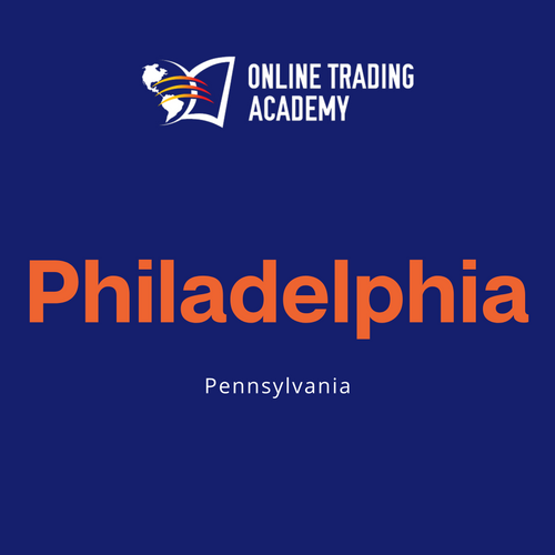 Market Timing - Philadelphia, PA