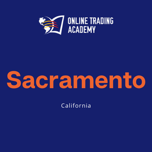 Market Timing - Sacramento, CA
