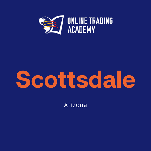Market Timing - Scottsdale, AZ