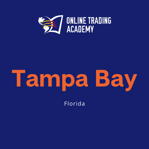 Market Timing - Tampa Bay, FL