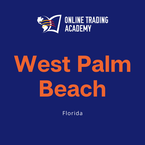 Market Timing - West Palm Beach, FL