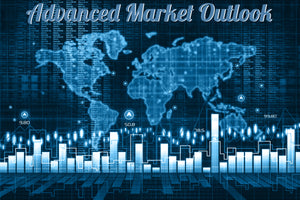 1 Recorded Advanced Market Outlook Session