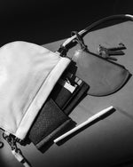 TAT_halfmoon_mini_crossbody-volume