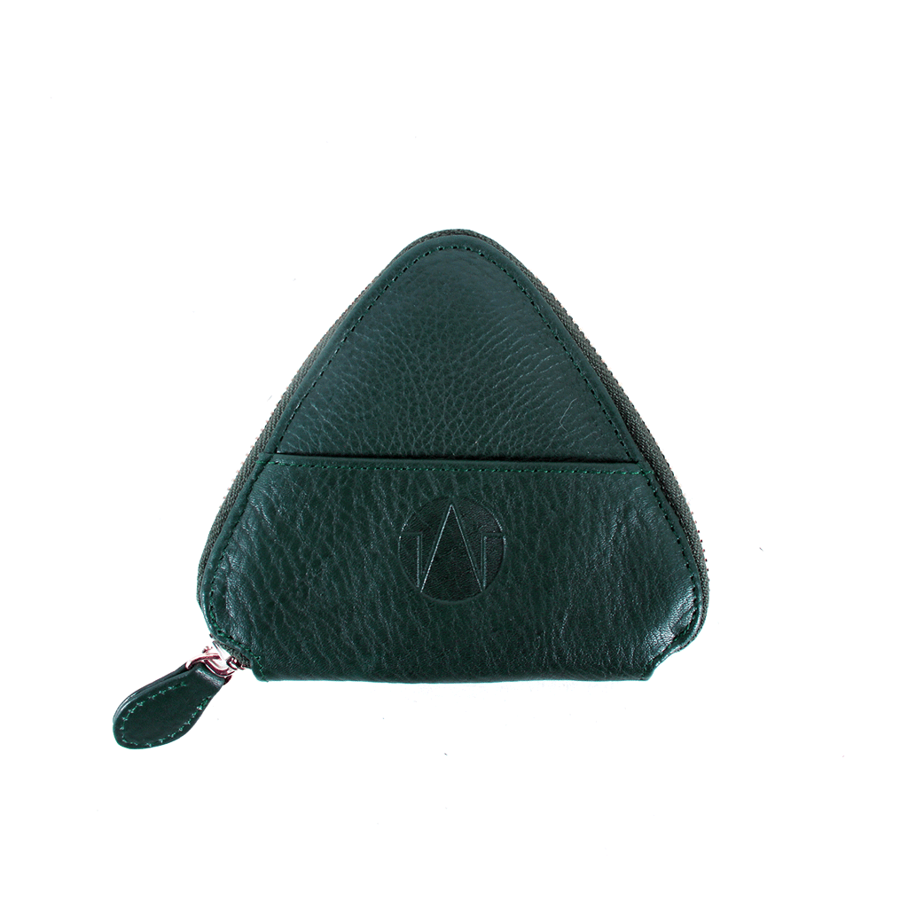 TAT_WHYSOSERIOUS_triangle purse_2286_olive back