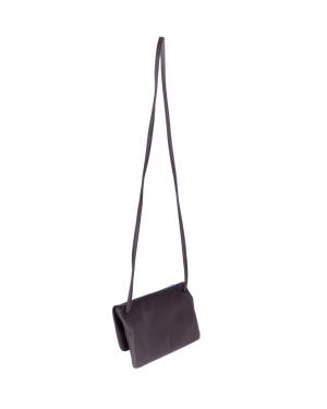 TAT_flap_crossbody_145633_brown-back side with shoulder strap