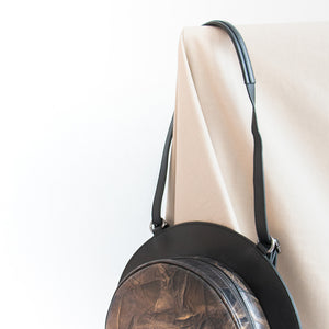 TAT_illusory_hatbackpack_191002 _hardrock_shoulder strap
