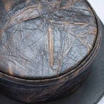 TAT_illusory_hatbackpack_191002 _hardrock_pipping closeup