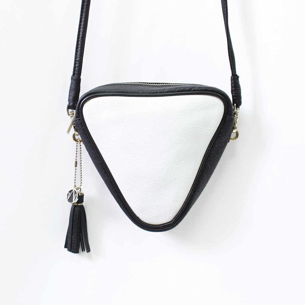 TAT_whysoserious_crossbody_14590-front close ip