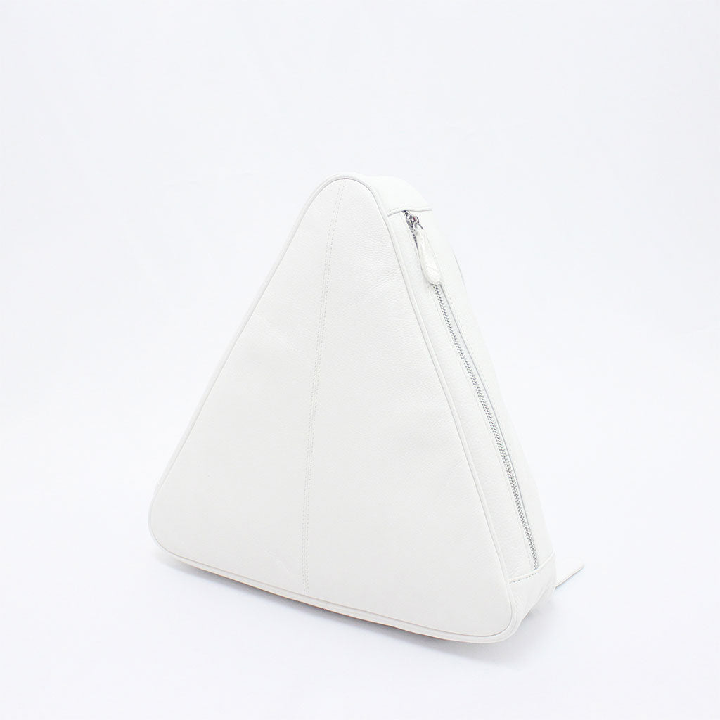 TAT_whysoserious_backpack_14596_white-front