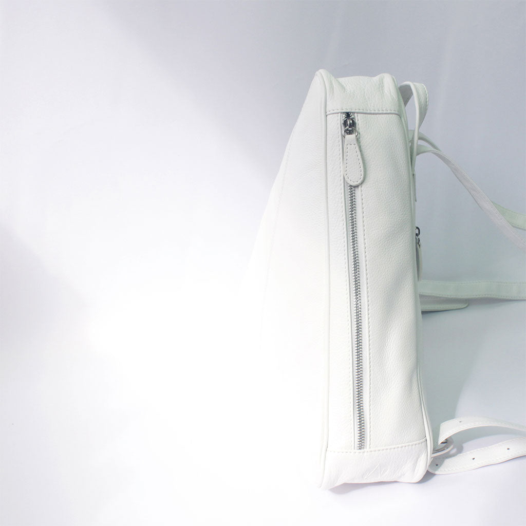 TAT_whysoserious_backpack_14596_white-side