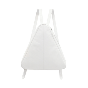 TAT_whysoserious_backpack_14596_white_front