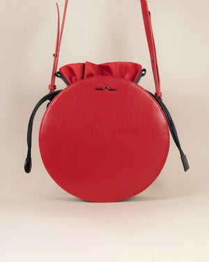 Versatile Set・Red Dot & The Beans Bag Set – Limited Edition