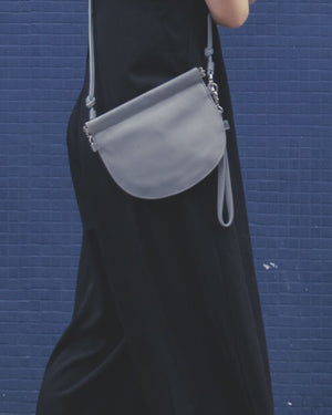TAT_halfmoon_mini_crossbody-street snap side on body